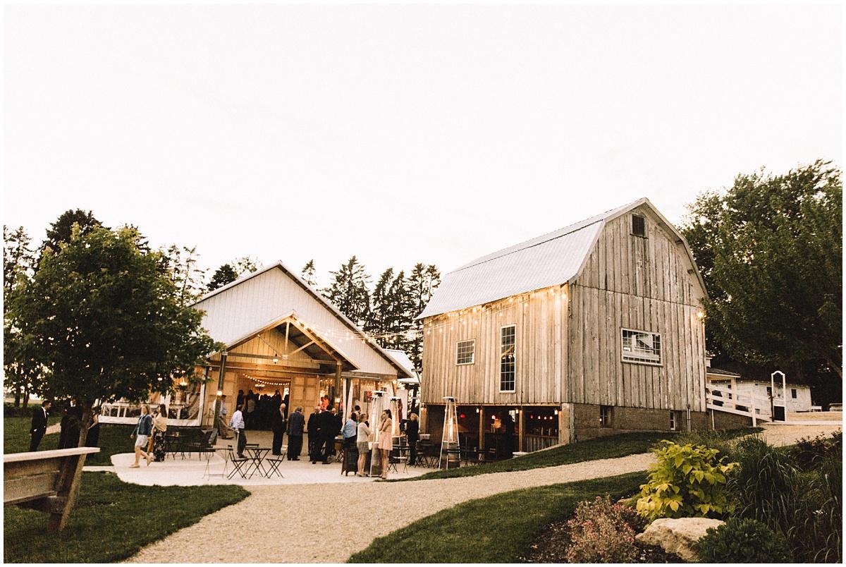 Emily + Ben Legacy Hill Farm Wedding_0409.jpg