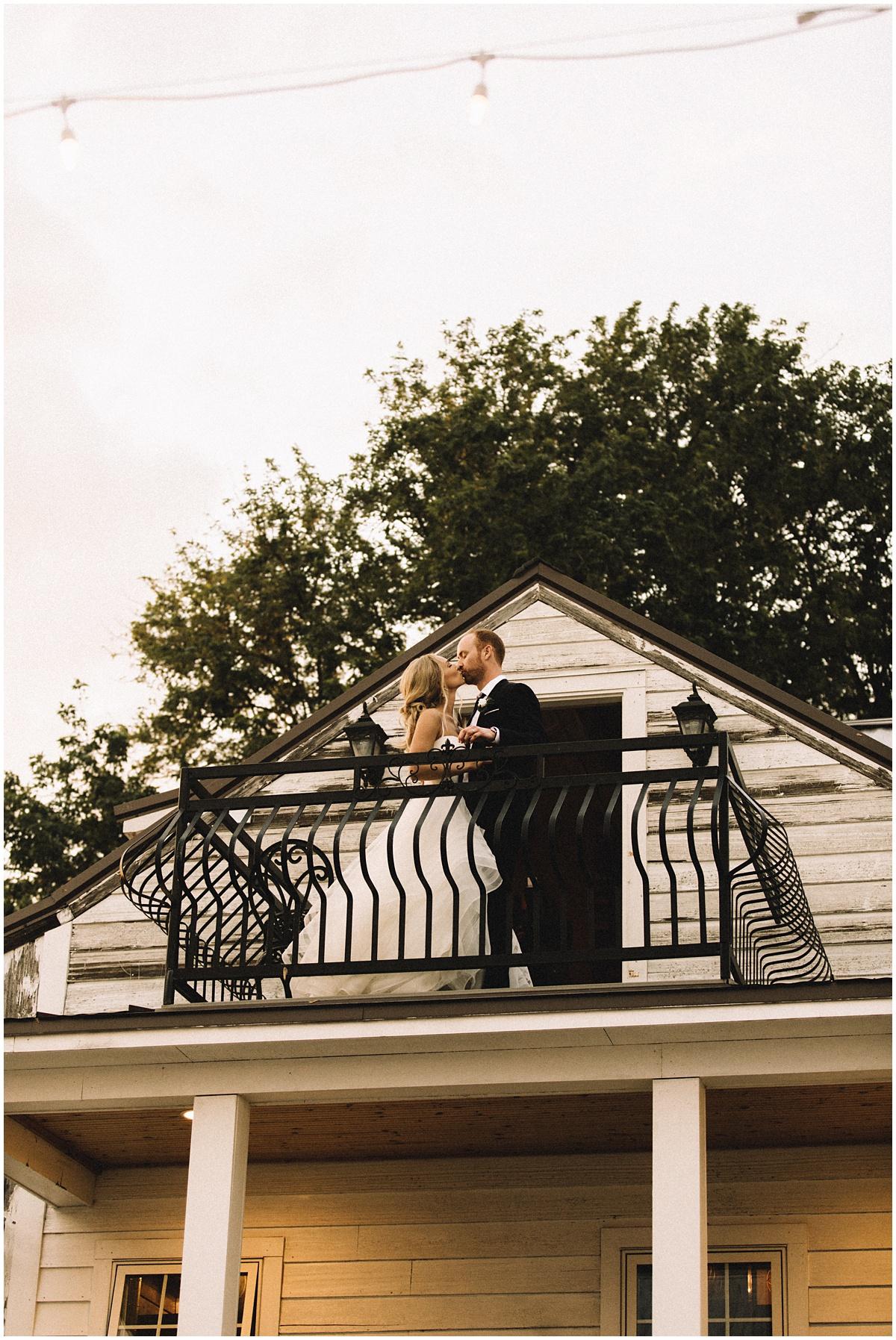 Emily + Ben Legacy Hill Farm Wedding_0408.jpg