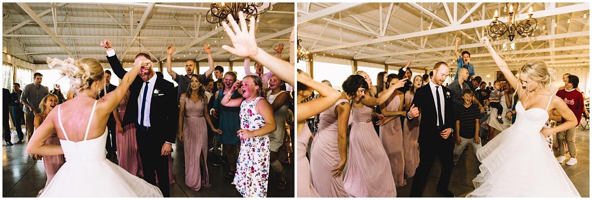 Emily + Ben Legacy Hill Farm Wedding_0411.jpg