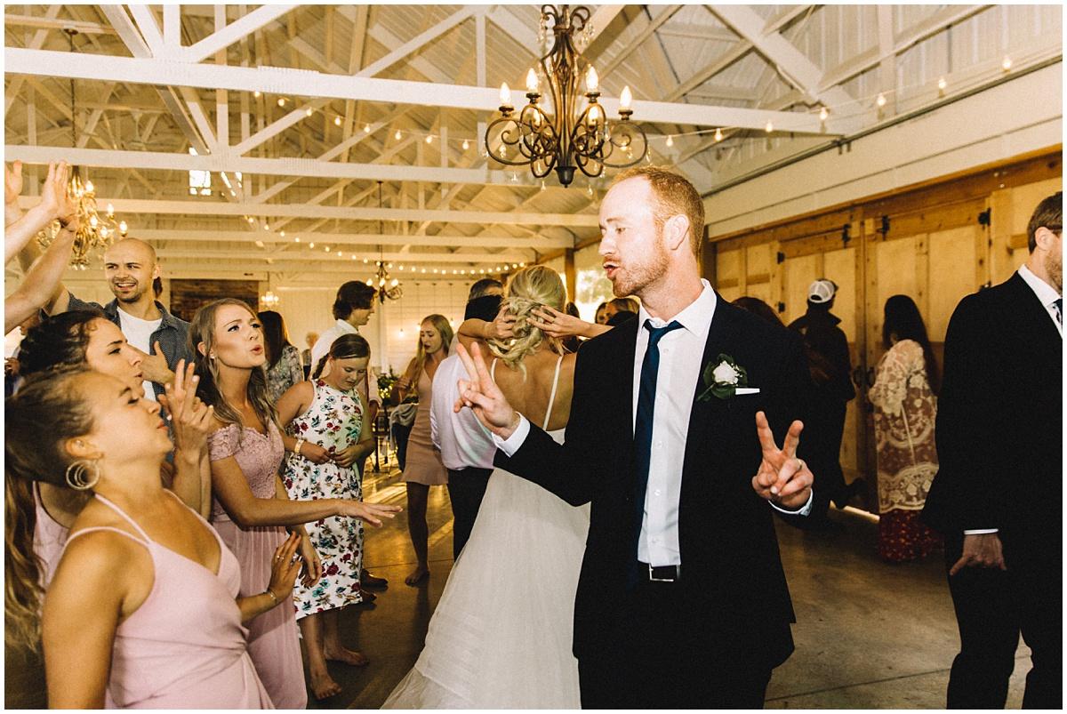 Emily + Ben Legacy Hill Farm Wedding_0413.jpg