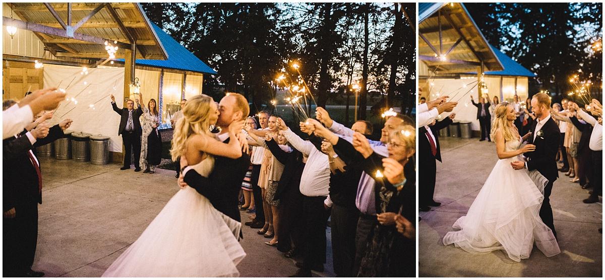 Emily + Ben Legacy Hill Farm Wedding_0418.jpg