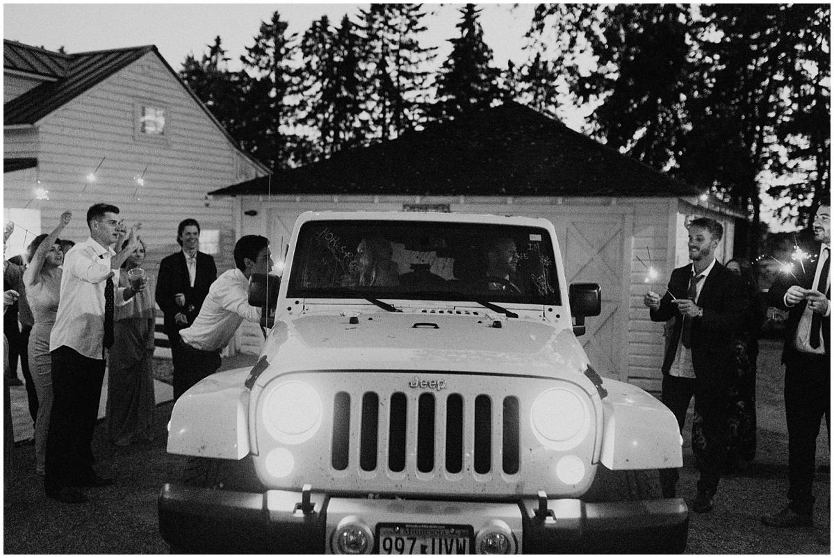Emily + Ben Legacy Hill Farm Wedding_0420.jpg