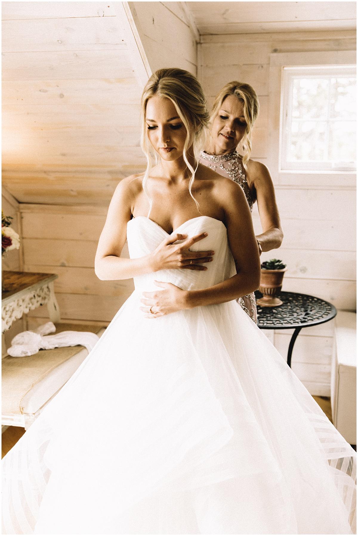 Emily + Ben Legacy Hill Farm Wedding_0423.jpg