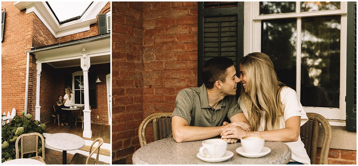 Jenna + Tim Engagement 6.jpg