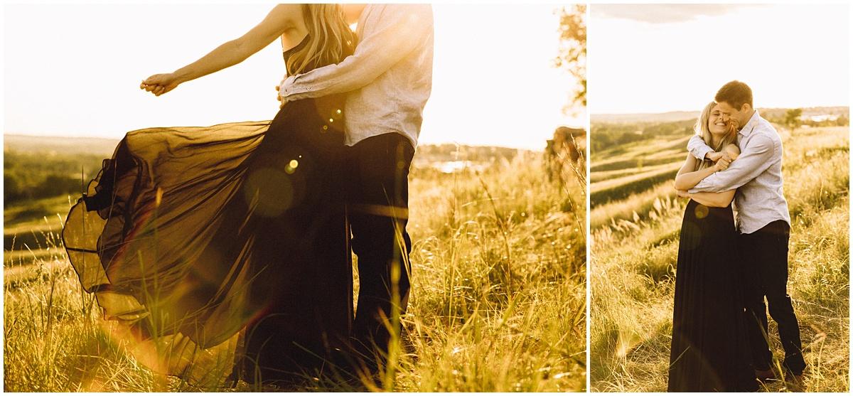 Jenna + Tim Engagement 9.jpg