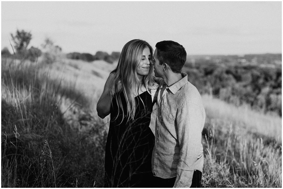 Jenna + Tim Engagement 19.jpg