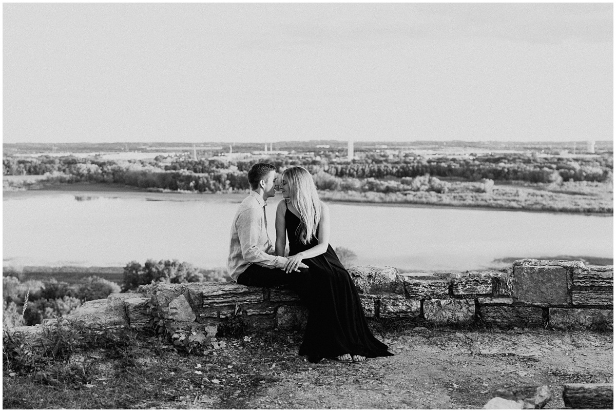 Jenna + Tim Engagement 21.jpg