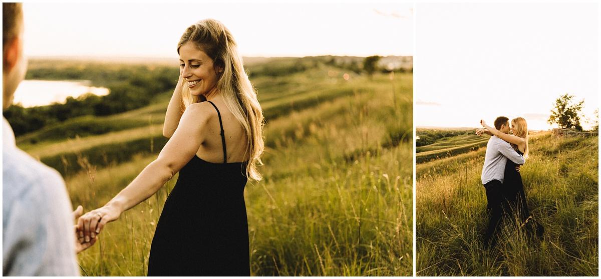 Jenna + Tim Engagement 25.jpg