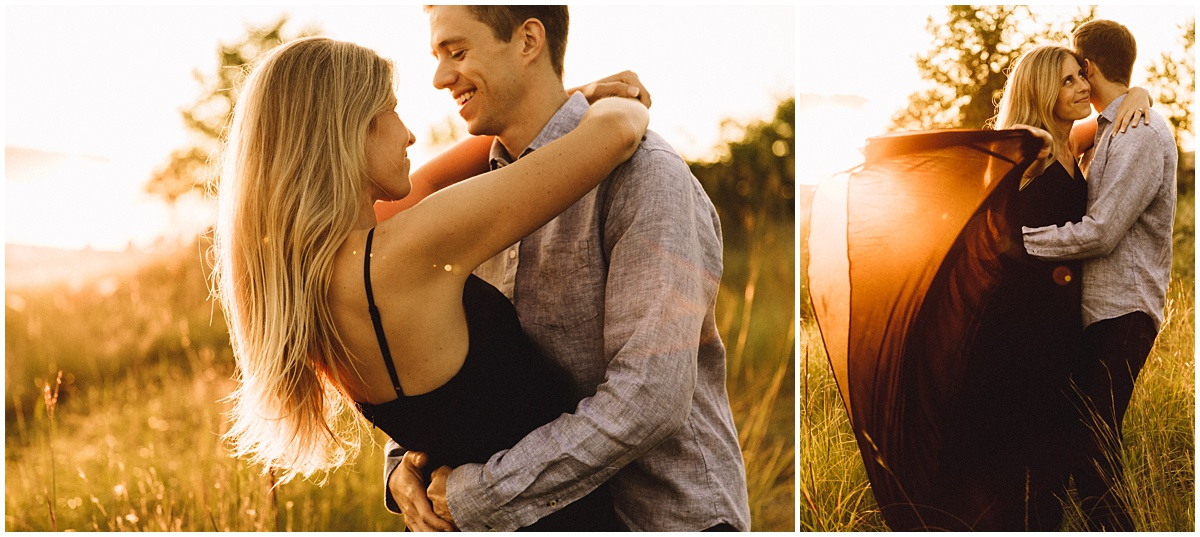 Jenna + Tim Engagement 29.jpg