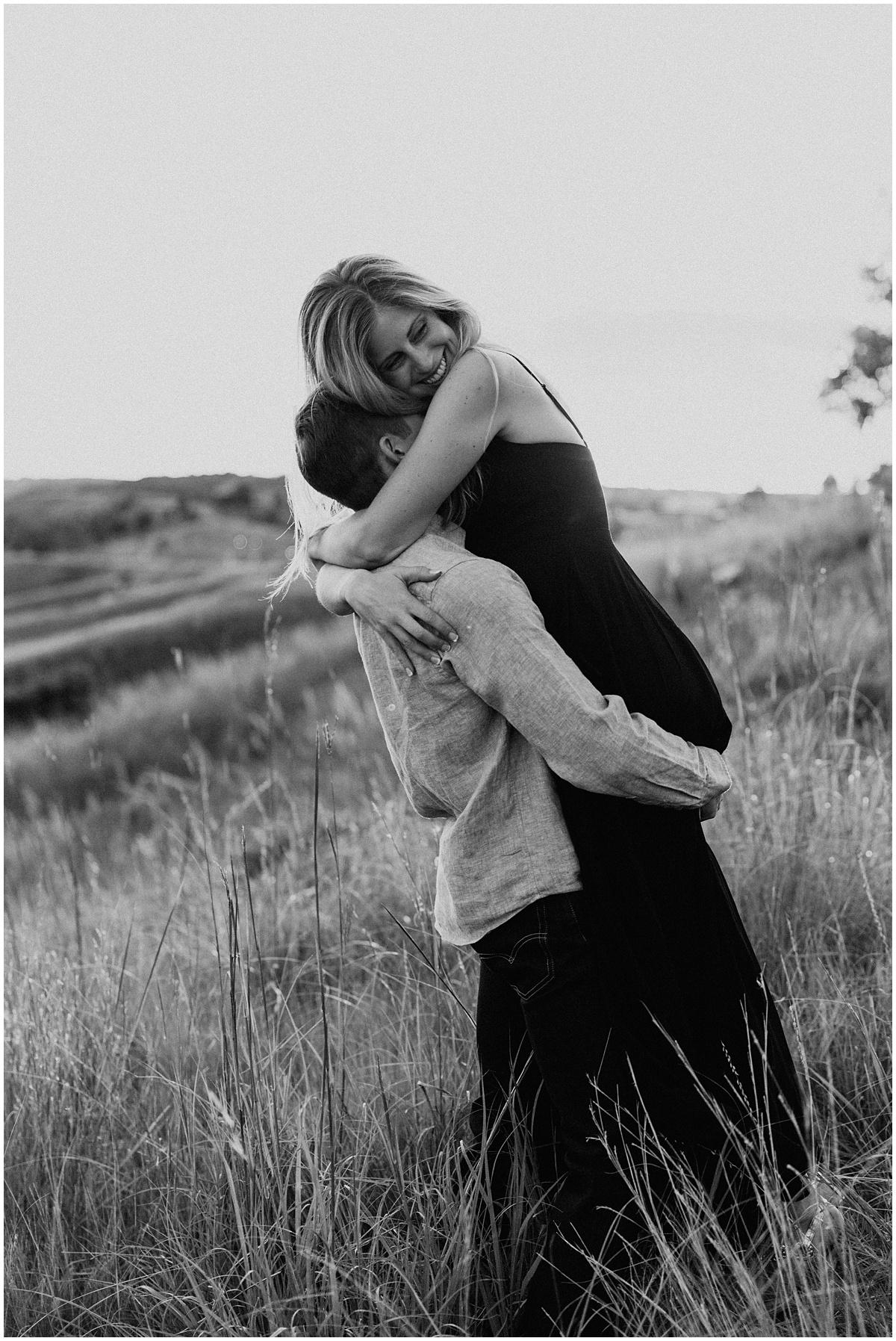 Jenna + Tim Engagement 27.jpg