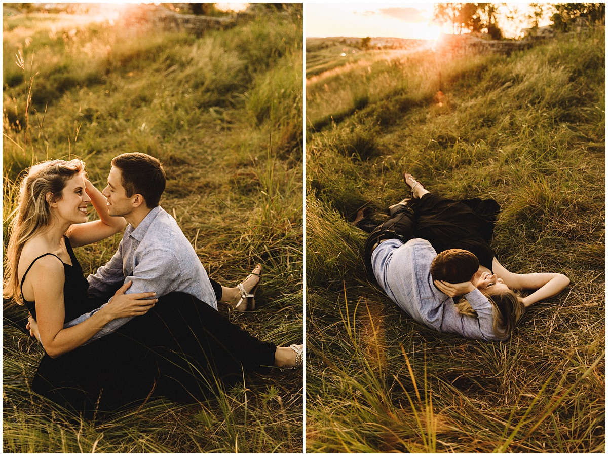 Jenna + Tim Engagement 30.jpg