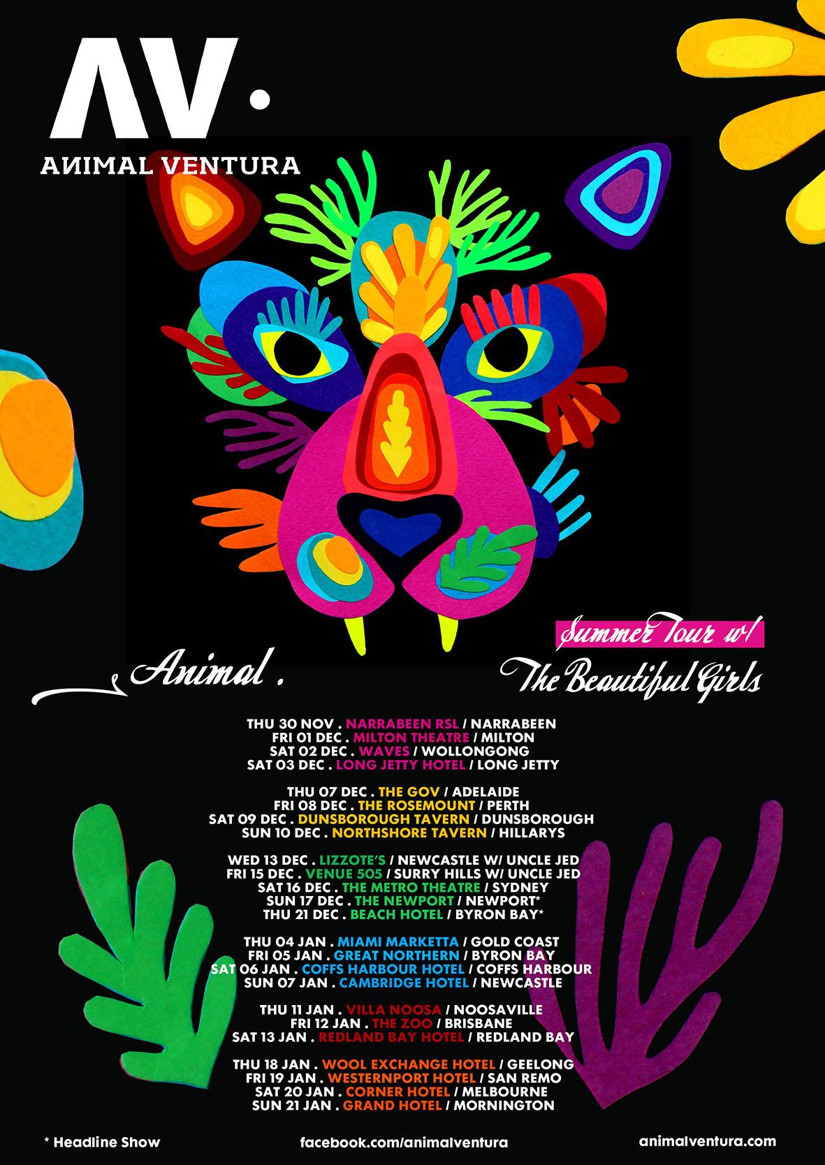 Poster Animal Tour 2017 Low.jpg
