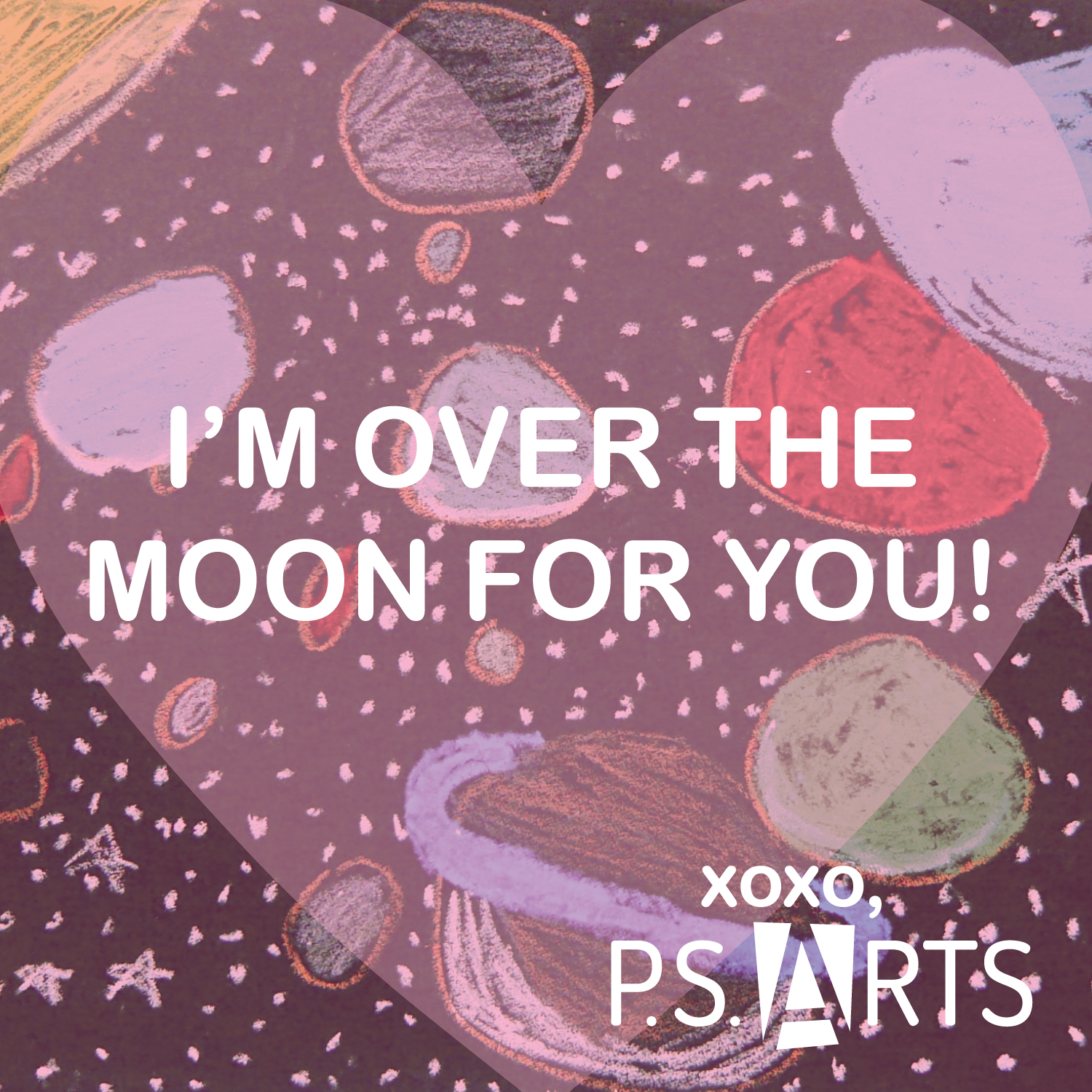 I'm-Over-the-Moon-for-You.jpg