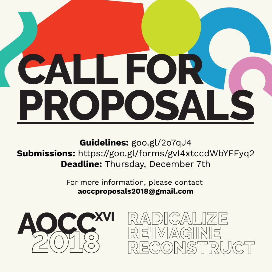 call-for-proposals-1.jpg
