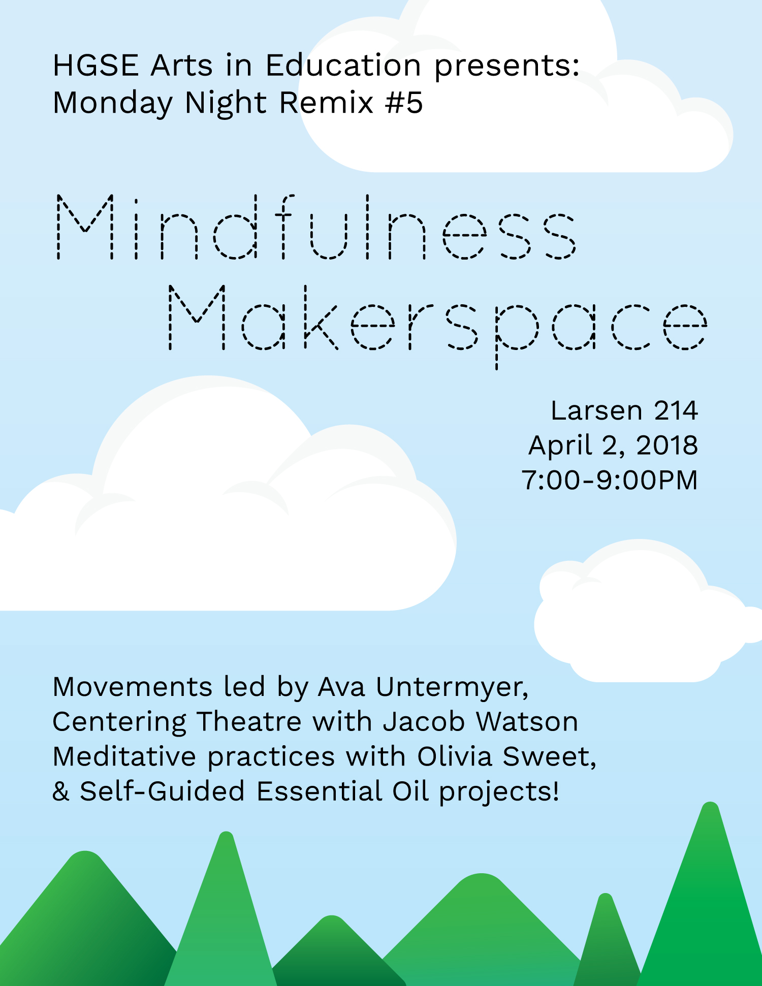 mindfulness-makerspace-flyer.jpg