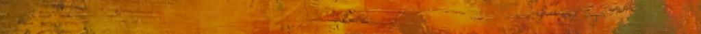 divider2_Mackey_Squarespace.jpeg