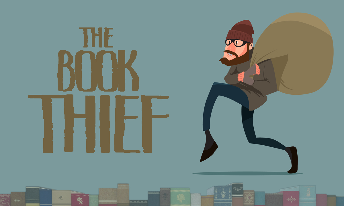 The Book Thief image.jpg