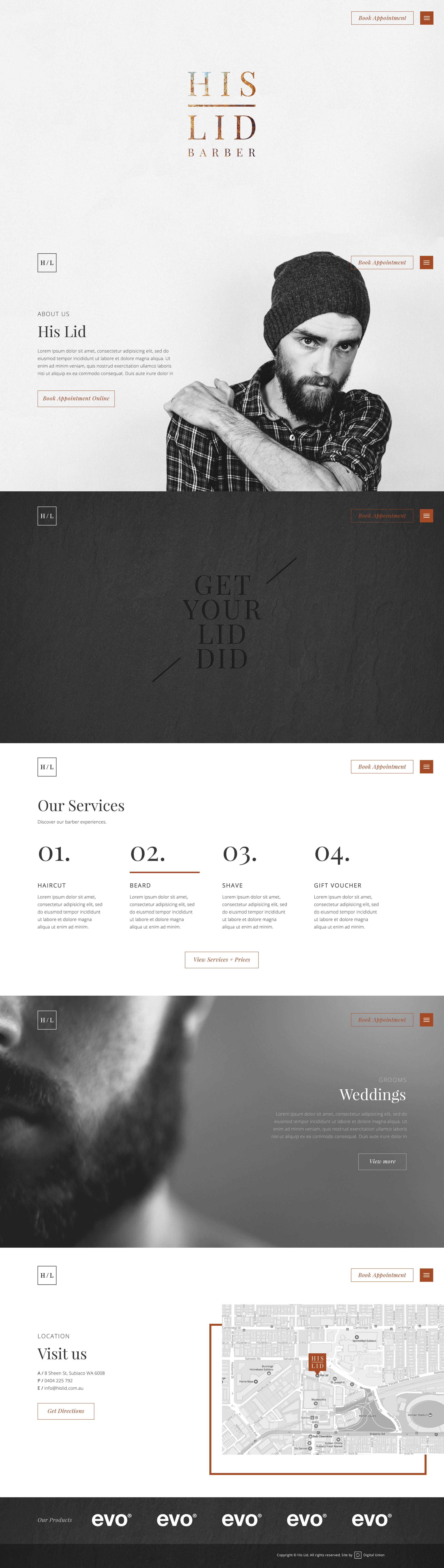 HisLid Website Home -1.jpg