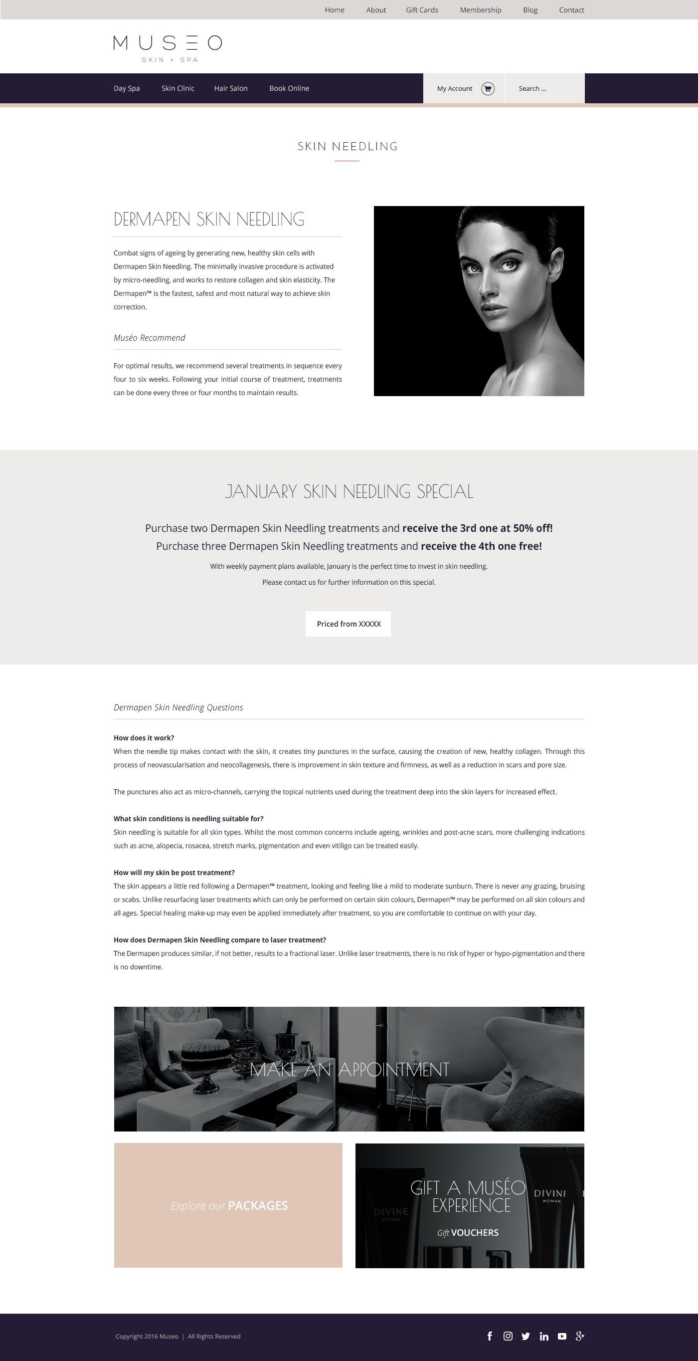 MUSEO  - Skin Clinic - Skin Needling -1.jpg