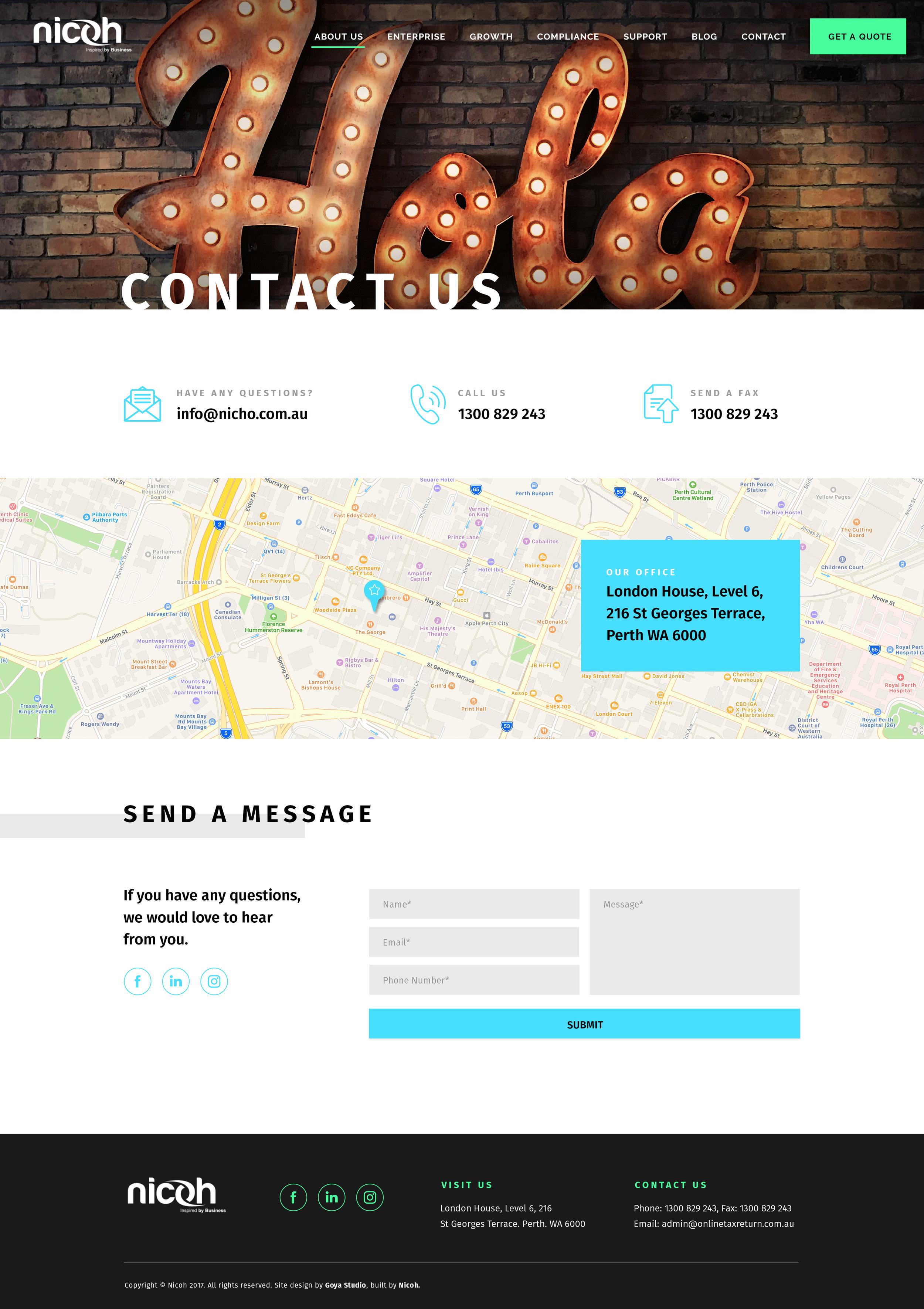 NICO001b Nicoh Website Design - Contact @2x.jpg