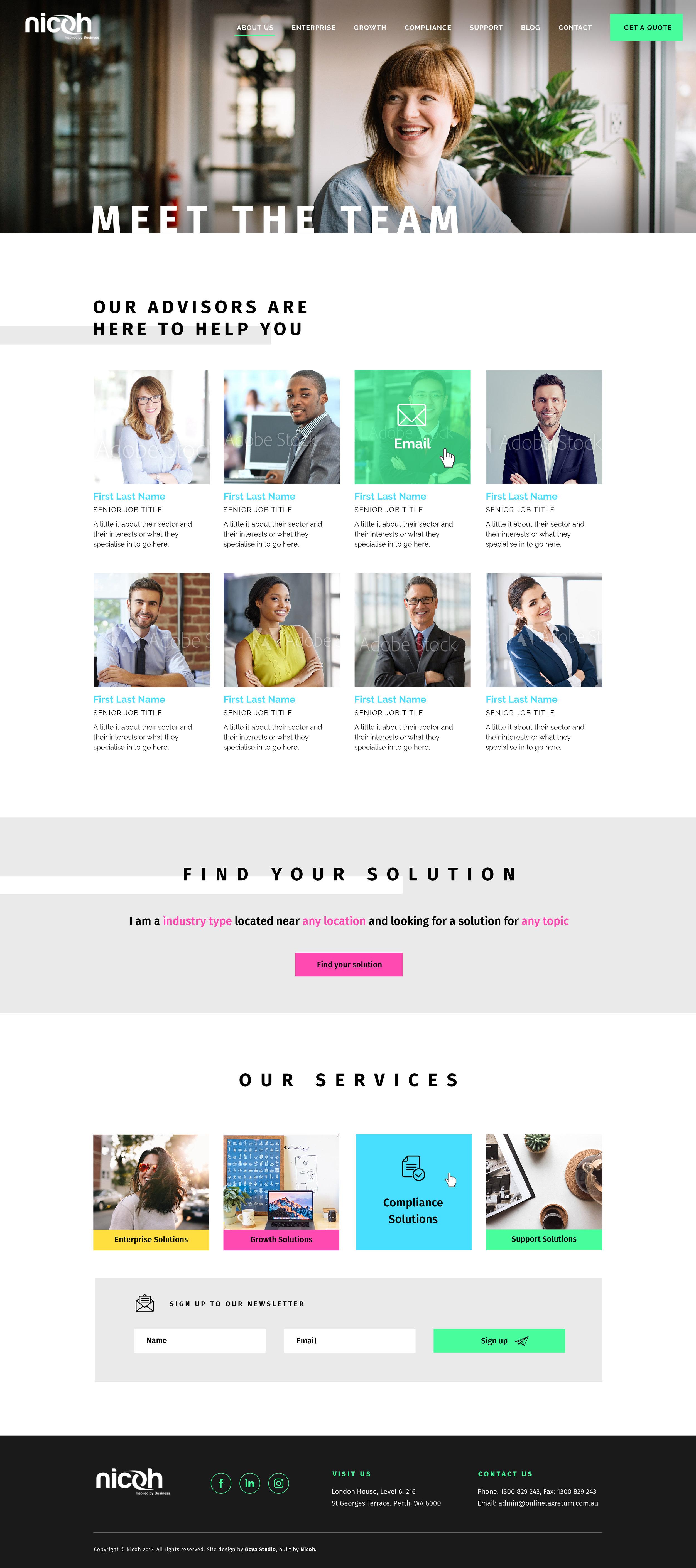 NICO001b Nicoh Website Design - Team @2x.jpg