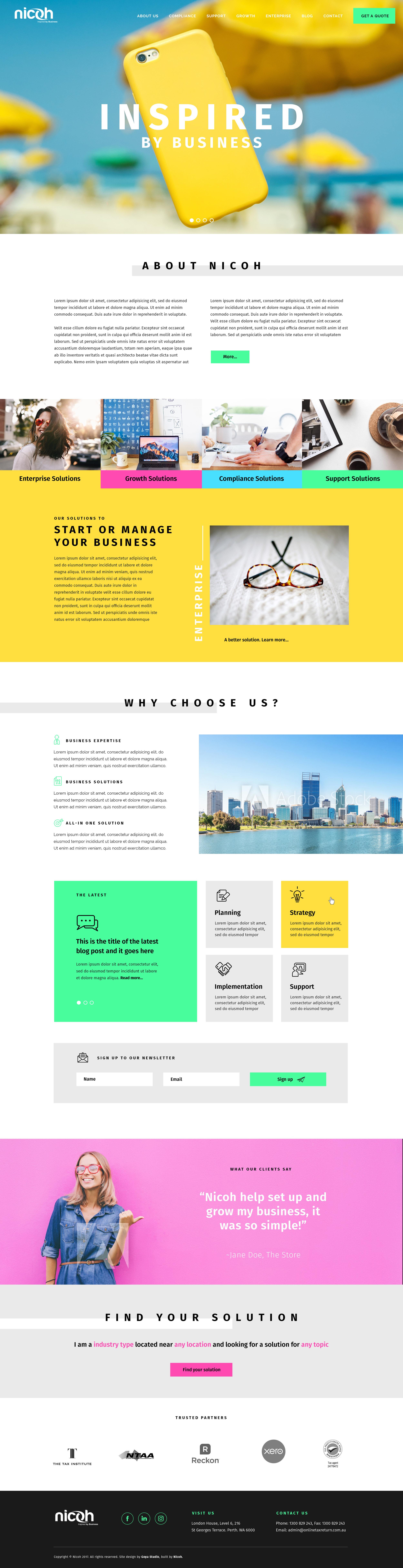 NICO001b Nicoh Website Design - Home2 @2x.jpg