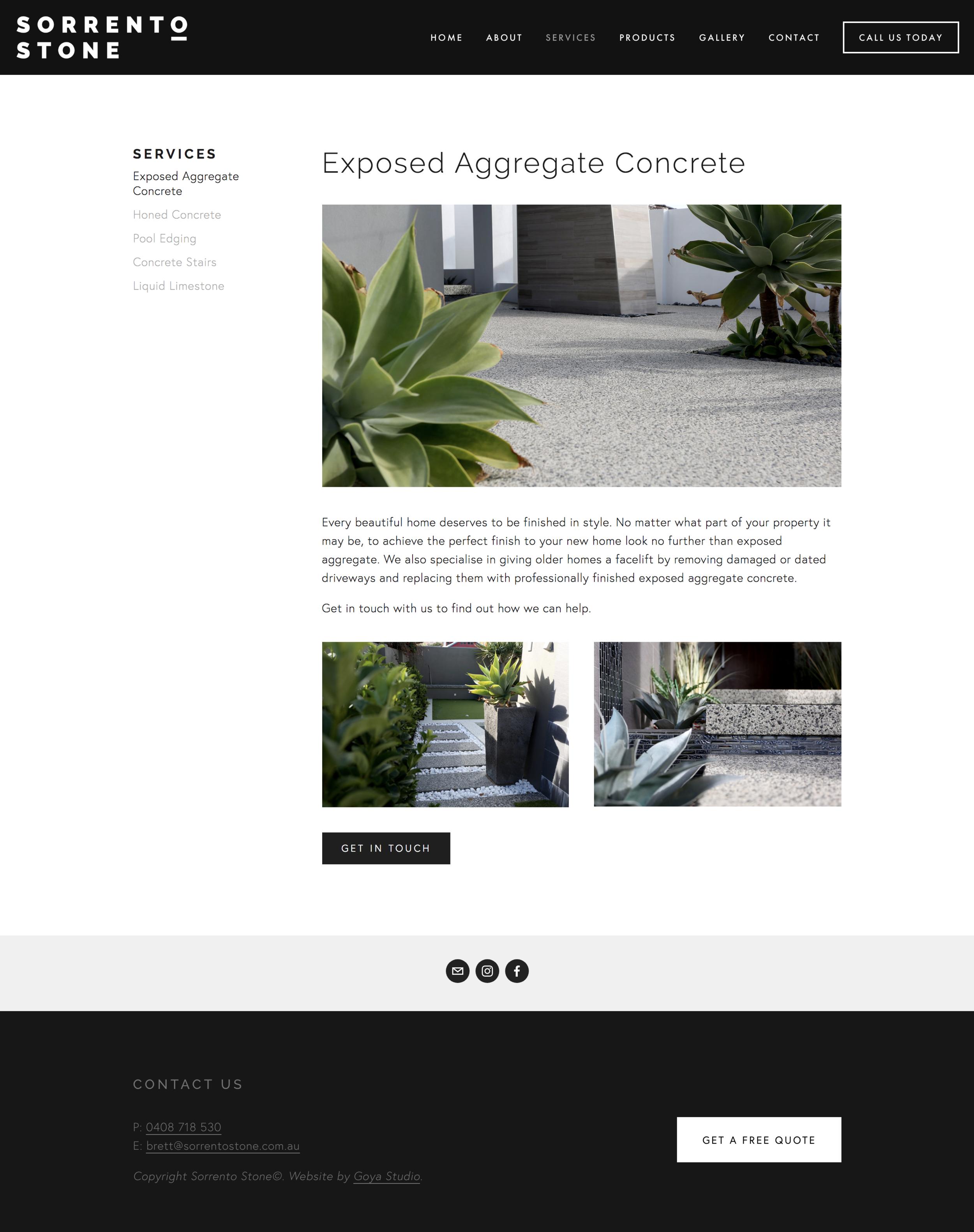 screencapture-sorrentostone-au-exposed-aggregate-concrete-1516598771992.png