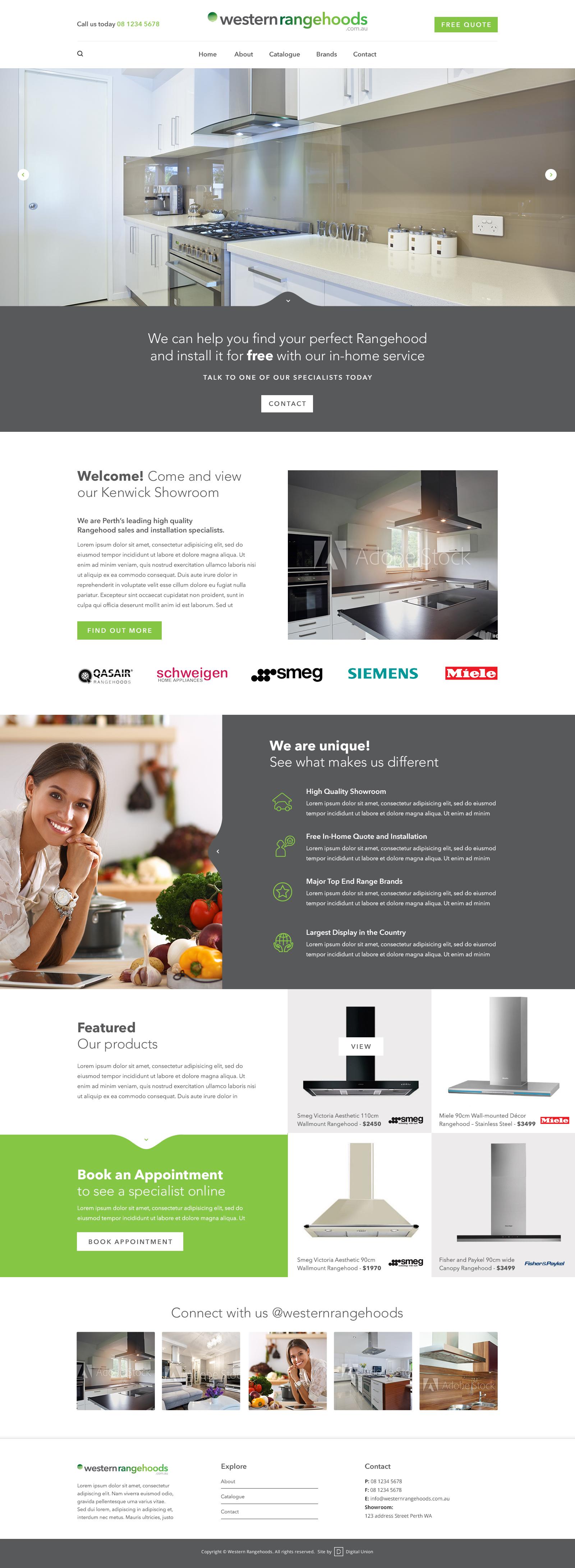 Western Rangehoods Website Home -1.jpg