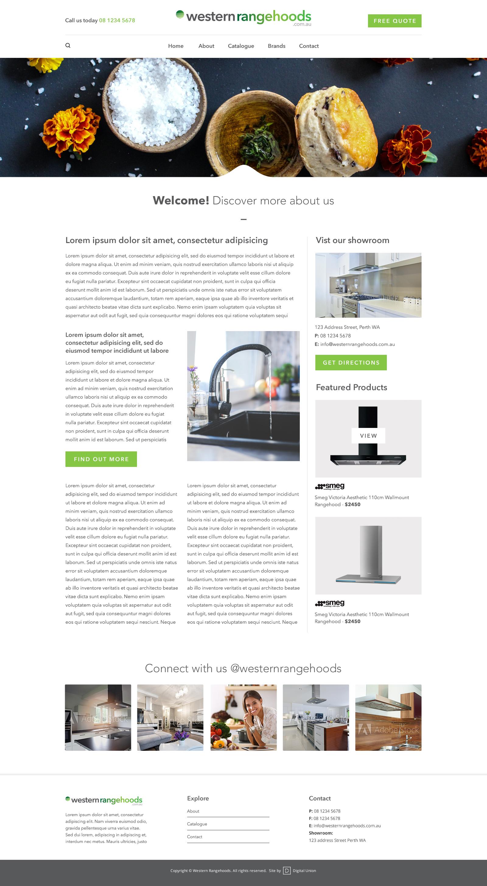 Western Rangehoods Website Internal -1.jpg