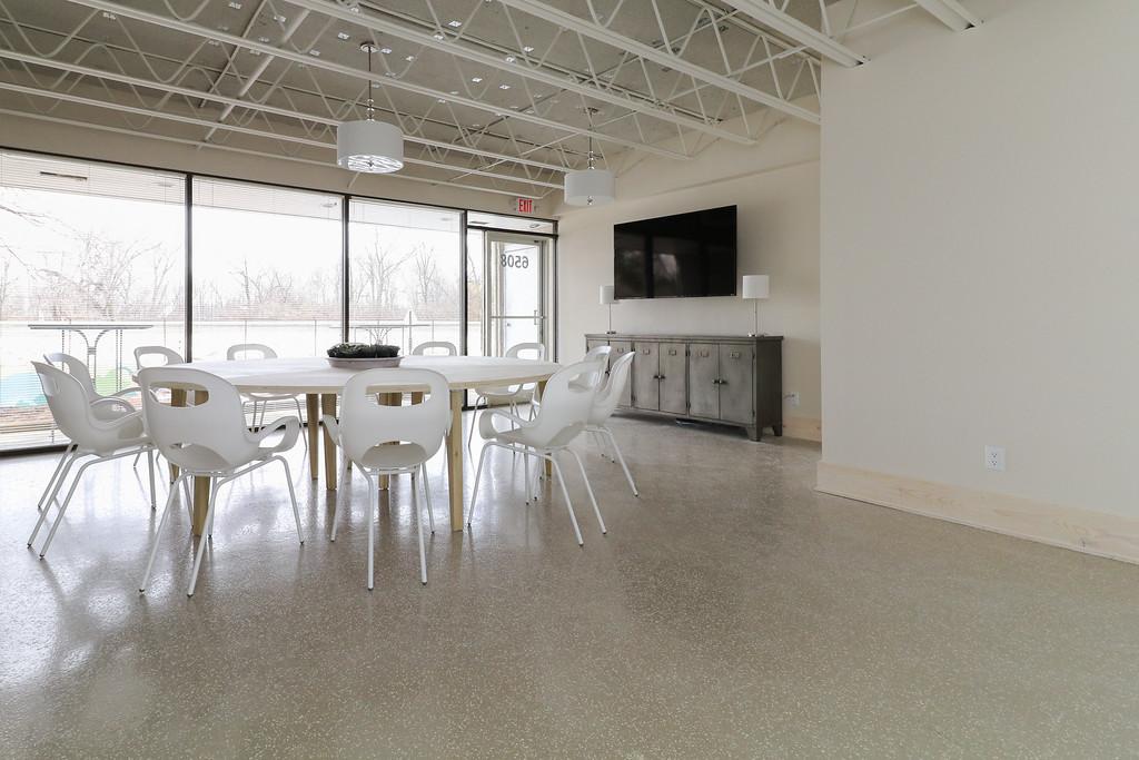Meeting space #6.jpg