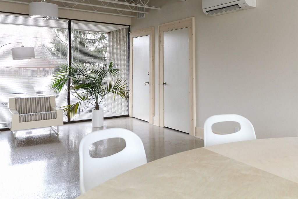 Meeting space #9.jpg