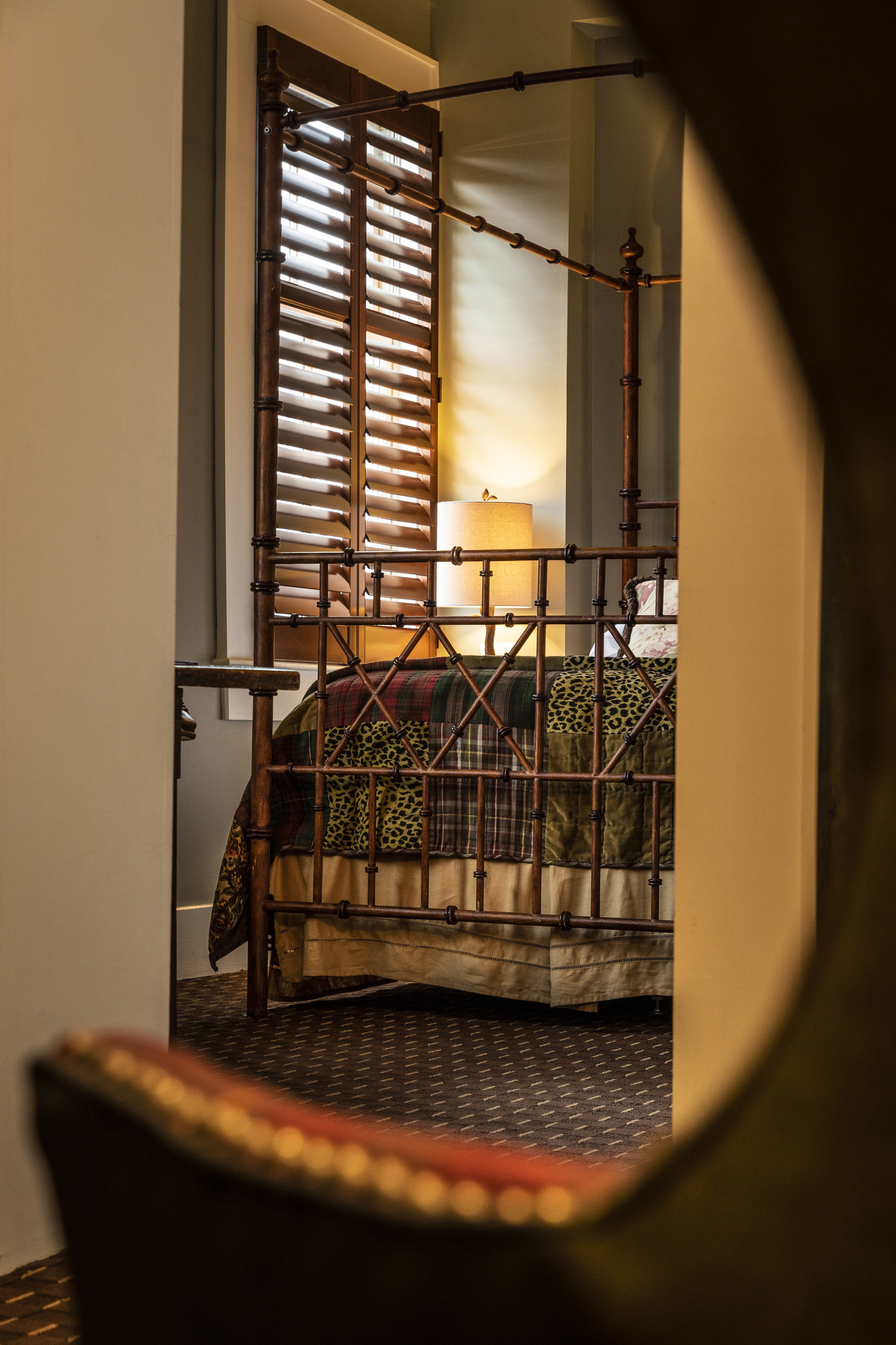 Room 1-19.jpg