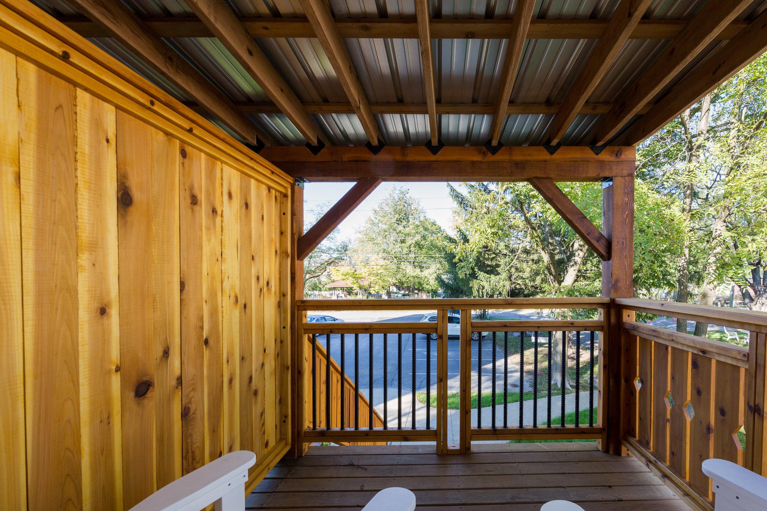 Room 12B deck.jpg