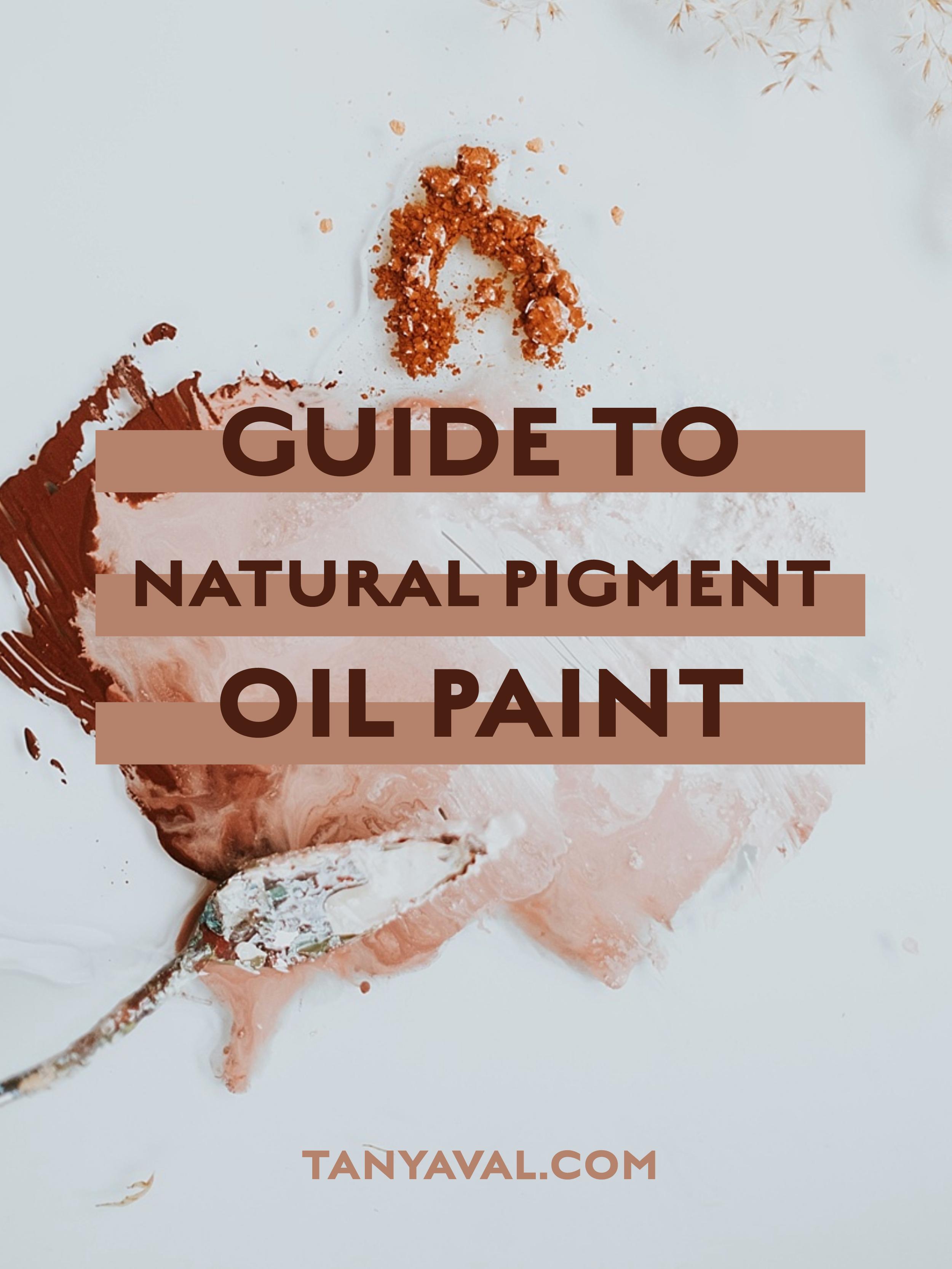 pigmentblog-2019.jpg