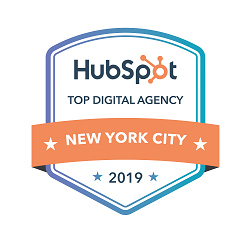 New-York-City-2019-01.png