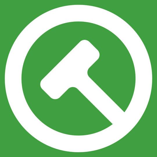 DocReviewPadFor iPAD -