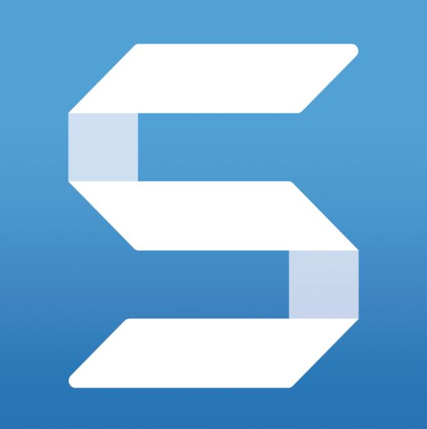 SNAGIT -