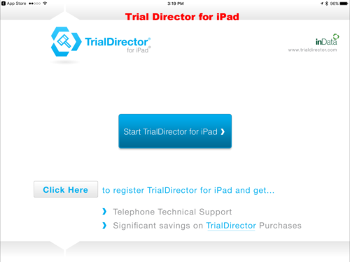 trial director.PNG