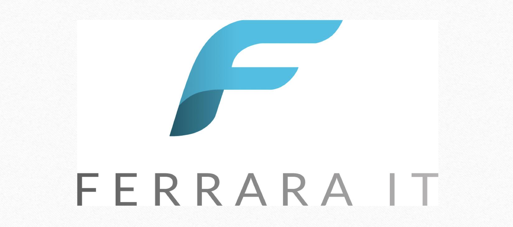 Ferrara IT -