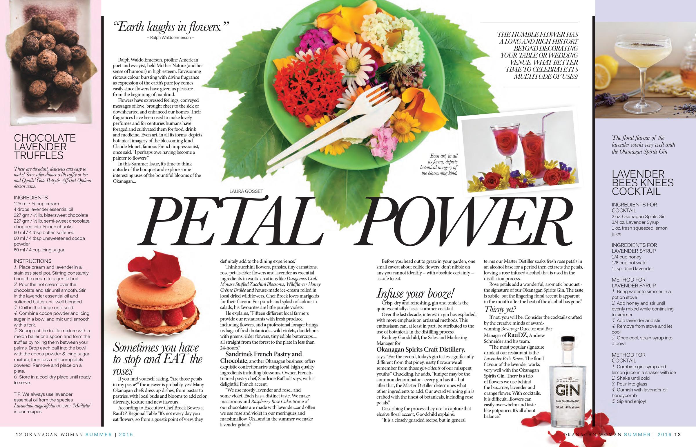 Petal-Power-1-2400pxW.jpg