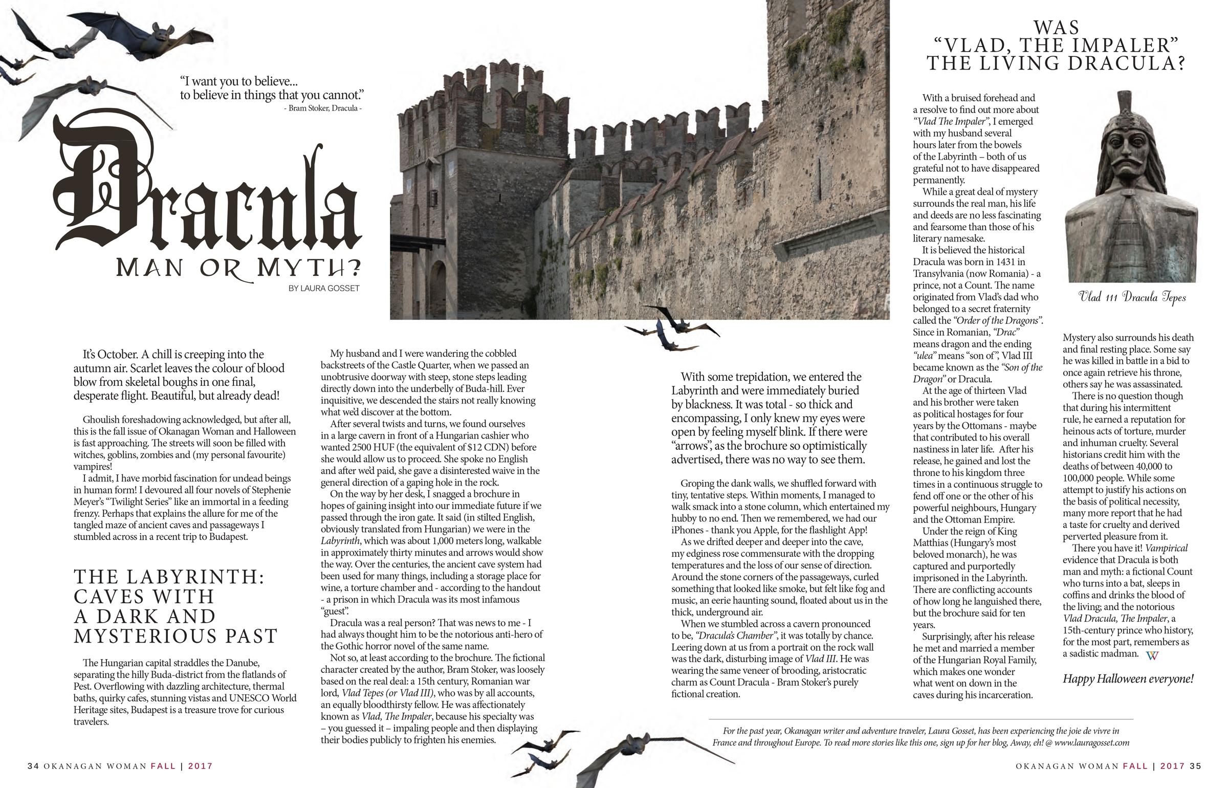 Dracula-2400pxW.jpg