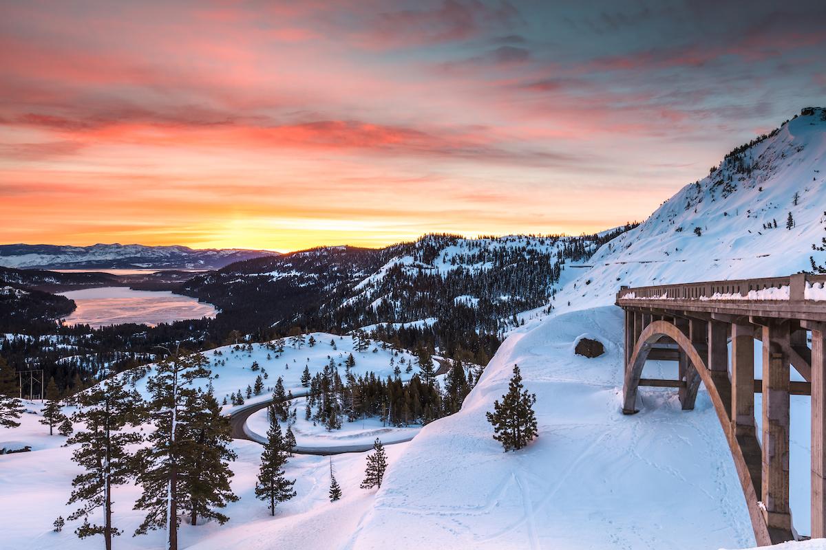 Copy of Sunrise at Rainbow Bridge 2 - Scott Thompson.jpg