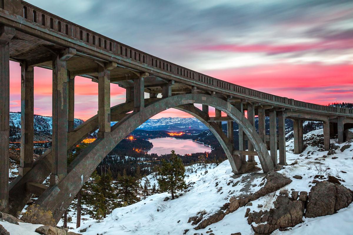 Copy of Sunrise at Rainbow Bridge 4 - Scott Thompson.jpg