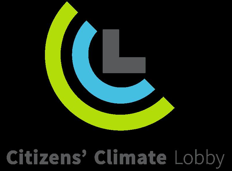 citzenclimatelobby - logo.png