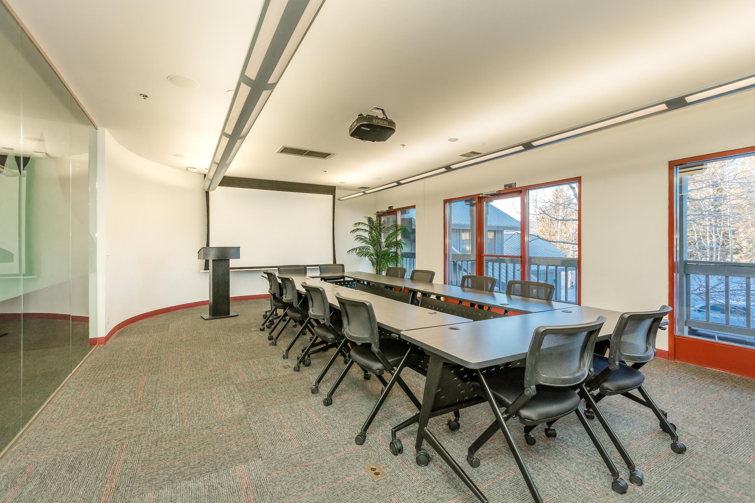Martis Executive Room