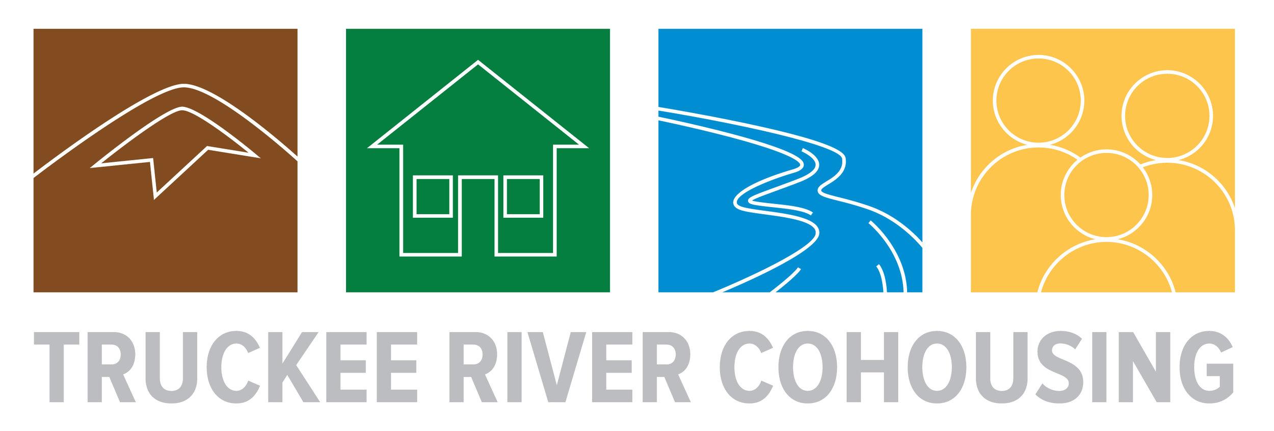 Truckee River Cohousing Logo v4.jpg