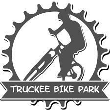 truckeebike.png