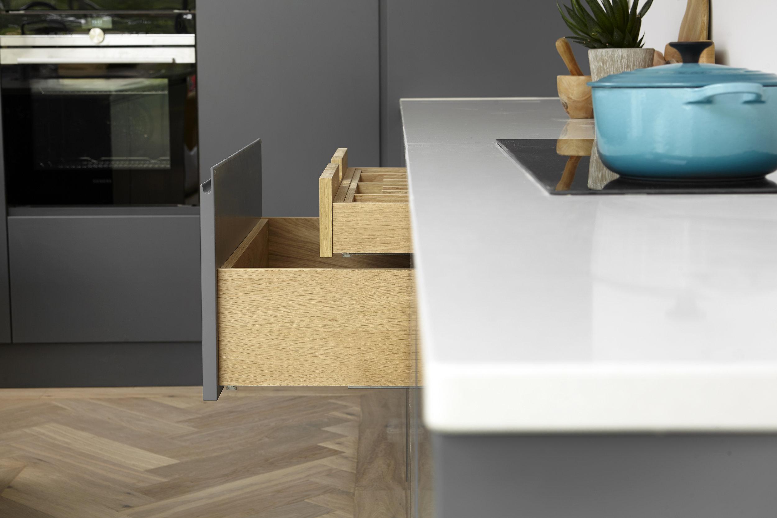 kitchens1236.jpg