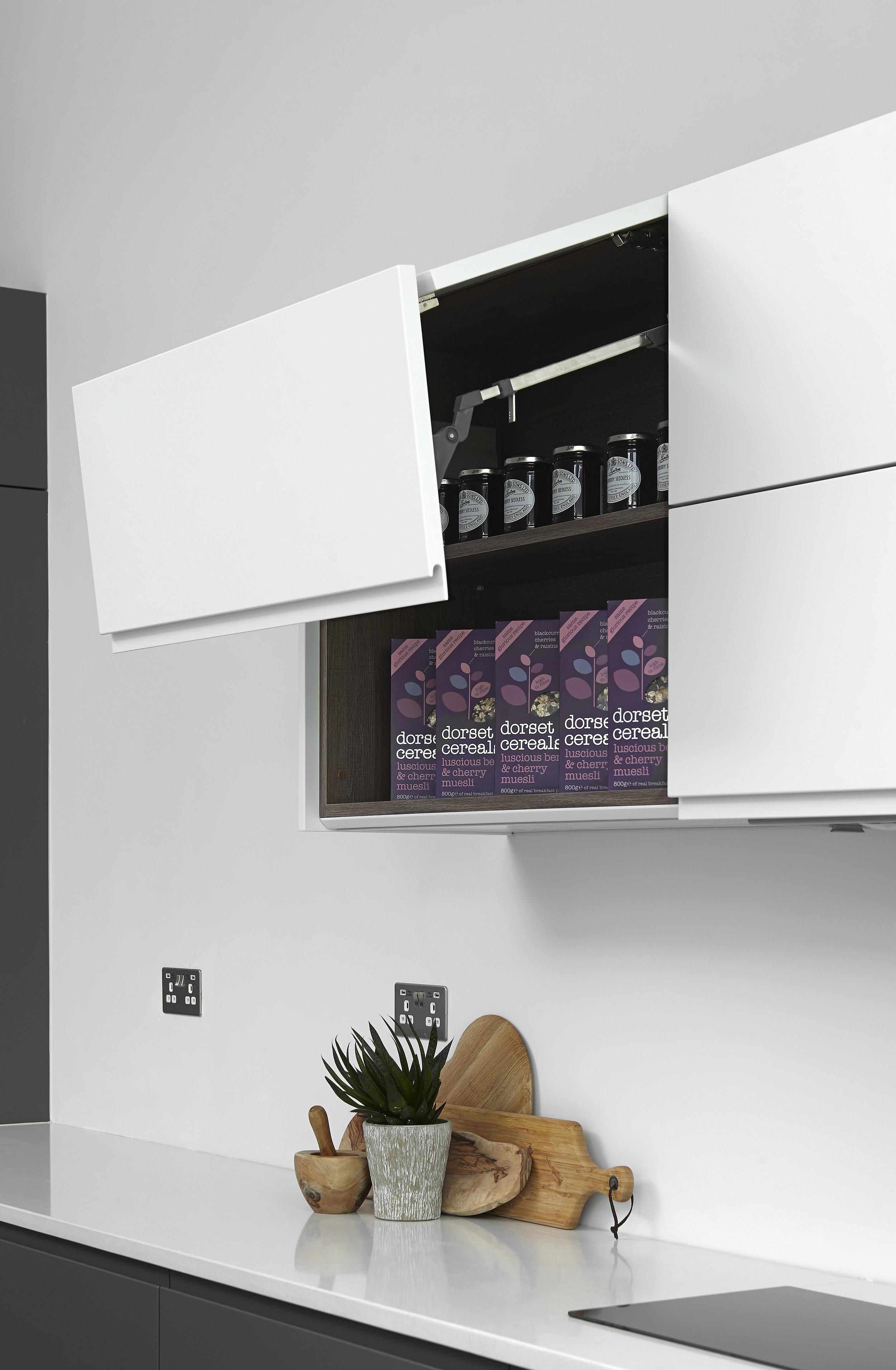 kitchens1239.jpg