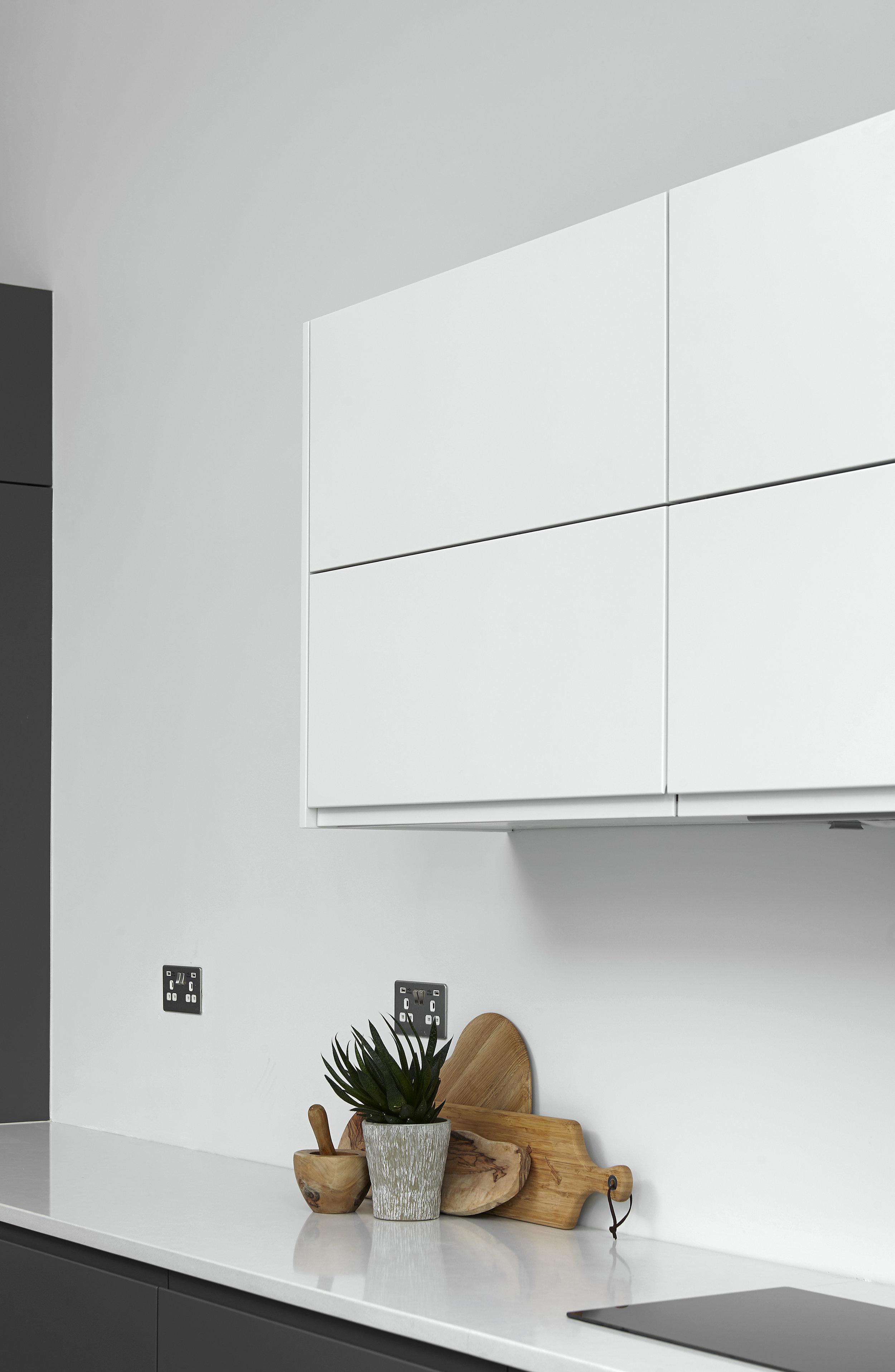 kitchens1240.jpg